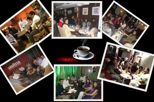 career cafe3