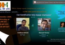 Can Gamification help engage employees?