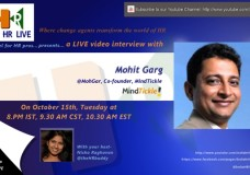 Gamification of Online Learning on Oct 15th