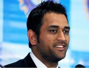How the leadership of MS Dhoni has built a talent-driven team