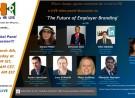 The Future of Employer Branding