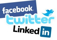 Dear Recruiters – Twitter can't be used like LinkedIn or Facebook as LinkedIn