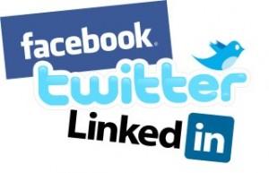 Facebook_Twitter_LinkedIn