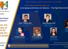 Leveraging performance for Business : The High Potential Employees