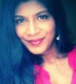 Sandhya Johnson