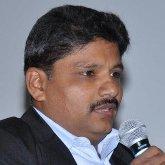 Surya PMalhotra