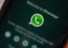 WhatsApp as Social Recruiting Tool!! You must be kidding!!!