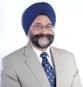 DP Singh_Hi res Pic (1)
