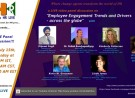 Employee Engagement Trends and Drivers – Across the Globe