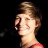 Linda_online_profile_pic