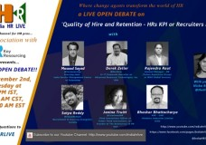 Quality of Hire & Retention – HRs KPI or Recruiters KPI