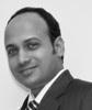 Moses Gomes - Imprimis Life PR - Mumbai