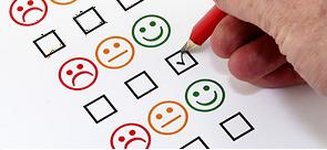How to create a positive Candidate Experience