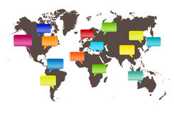 http://www.dreamstime.com/royalty-free-stock-photos-voices-world-image27153618